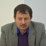 Sorin Gheorghe Bucureștean desemnat drept candidatul PSD la Primăria Roșia Montană