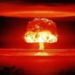 Uraniul moților din Apuseni și fabricarea primelor bombe nucleare
