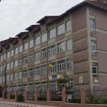 """Una din cele două eleve trimise de Liceul """"Horea, Cloșca și Crișan"""" din Abrud la Olimpiada Națională de Pedagogie-Psihologie s-a întors acasă cu Premiul Special"""