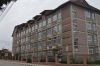 """Mențiune specială la etapa națională a concursului de chimie """"Petru Poni"""" pentru Berindeiu Alin Sorin, elev la Liceul """"Horea, Cloșca și Crișan"""" din Abrud"""