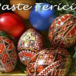 Mesaje de Paște 2016. Cele mai frumoase texte cu urări creștine pe care le poți trimite cu ocazia sărbătorilor pascale | abrudinfo.ro