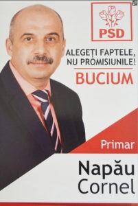 napau