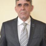 (P) Alegeri Locale 2016 – NARIŢA VIRGIL – candidat la Primăria Abrud din partea PSRO