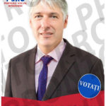 (P) Alegeri Locale 2016 – Dragi cetăţeni ai localităţii Roşia Montană
