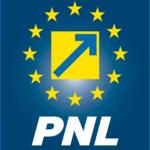 Candidatul PNL pentru funcţia de primar al orașului Abrud, Tibi Raţiu, prezintă, programul de dezvoltare locală al echipei pnl Abrud pentru perioada 2016-2020