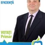 (P) Alegeri Locale 2016 – ABRUDUL VA RENAŞTE DOAR PRIN MODERNIZARE ŞI DEZVOLTARE!