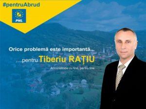 tiberiu-ratiu-afis-electoral-alegeri-locale-2016