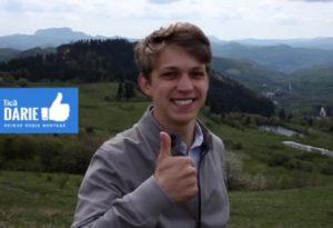tica-darie-candidat-locale-2016-rosia-montana