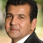 Un medic chirurg iordanian a ales să profeseze la Spitalul Orășenesc din Abrud