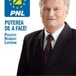 (P) Alegeri Locale 2016 – VOTAŢI CE-I MAI BUN PENTRU BUCIUM!