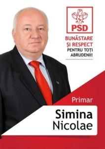 nicolae-simina-candidat-psd-abrud-locale-2016