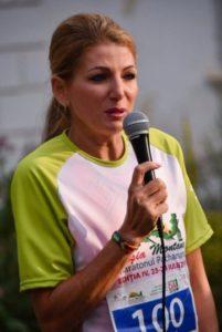 maraton-2016-rosia-montana