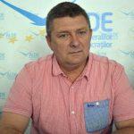 Ioan Lazăr (ALDE) cere parlamentarilor de Alba să facă demersuri pentru reducerea vârstei de pensionare pentru locuitorii din Baia de Arieş, Roşia Montană şi Roşia Poieni