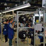 Consulting For Wood anunță suplimentarea locurilor de muncă disponibile la fabrica pe care o deține în orașul Abrud