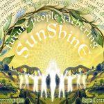 Între 8 și 25 septembrie Roșia Montană este gazda evenimentului SunShine, dedicat iubitorilor de natură, organizațiilor și activiștilor de mediu