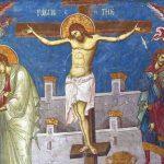 Când pică Paștele ortodox și cel catolic în următorii ani | abrudinfo.ro