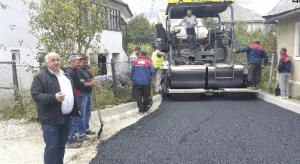 asfalt-abrud
