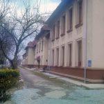 La Spitalul Orăşenesc Abrud, noul Consiliu de Administraţie a luat măsuri pentru îmbunătăţirea serviciilor oferite pacienţilor şi angajaţilor