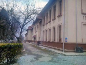 spitalul-orasenesc-abrud-2016