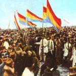 Marea Unire de la 1918, pagina cea mai sublimă a istoriei românești. CRONOLOGIE | abrudinfo.ro