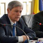 Premierul Cioloș a declarat astăzi la Alba Iulia că Roșia Montană și comunitățile învecinate vor primi, anual, 5 milioane de euro, pentru dezvoltare integrată