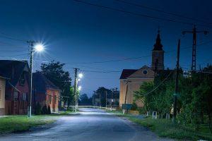 iluminat-stradal-led