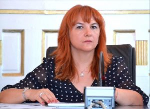 mihaela-albu