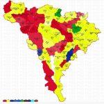 REZULTATELE FINALE OFICIALE ale Alegerilor Parlamentare din 11 decembrie 2016 în județul ALBA   abrudinfo.ro