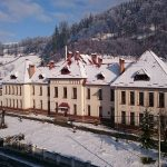 22 februarie 2017: Concurs organizat la Spitalul Orășenesc din Abrud pentru angajarea a 8 medici noi