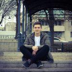 Răducu Pocol, fost jucător la Viitorul Abrud, a fost convocat la lotul naţional al României Under 15