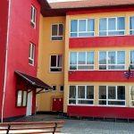 """Joi, 2 martie 2017: """"Porți deschise"""" la Școala Gimnazială """"Avram Iancu"""" din Abrud"""