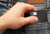 Bărbat de 40 de ani din județul Bihor cercetat penal după ce a sustras un telefon mobil dintr-o sală de jocuri din Abrud
