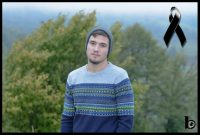 Tânărul, care și-a pierdut viața în accidentul rutier petrecut astăzi pe DN 74, împlinise 20 de ani cu doar 5 zile înainte și era student la UBB Cluj Napoca
