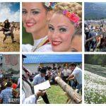 CALENDARUL evenimentelor culturale din 2017 organizate în județul Alba de Consiliul Județean | abrudinfo.ro