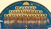 9 Martie – Mucenicii. Tradiții care atrag norocul tot anul. Ce trebuie să faci în această zi | abrudinfo.ro
