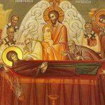 Tradiții și obiceiuri de Postul Adormirii Maicii Domnului | abrudinfo.ro