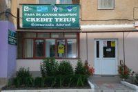 Șefii CAR Credit Teiuș au depus plângere penală împotriva propriilor angajați din Abrud, pentru delapidare, abuz în serviciu și fals intelectual