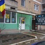 """CAR Credit Teiuș: """"Situația creeată la Sucursala din Abrud nu aduce nicio atingere integrității, sau siguranței fondurilor membrilor noștri"""""""