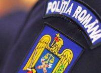 Femeie de 30 de ani din Dăroaia reținută de polițiști pentru tulburarea ordinii și liniștii publice și ultraj contra bunelor moravuri