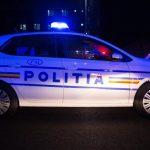 Dosar penal pentru un bărbat de 34 de ani din județul Hunedoara, după ce a fost surprins conducând fără permis la Abrud