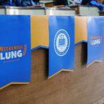 """În cadrul evenimentului """"Weekend-ul lung pentru liceeni la UBB"""", liceeni abrudeni au experimentat viaţa de student la Universitatea """"Babeş-Bolyai"""""""