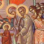 Intrarea Maicii Domnului în Biserică. Obiceiuri, tradiții și superstiții de Ovidenie, prima sărbătoare de la începutul Postului Crăciunului | abrudinfo.ro
