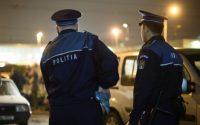 Bărbat de 31 de ani din Abrud cercetat de polițiști, după ce și-ar fi agresat și amenințat cu moartea un cunoscut