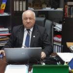 Finanţare sigură pentru modernizarea mai multor străzi secundare din Abrud