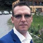 Bărbat de 39 de ani din Bucium dat dispărut de familie