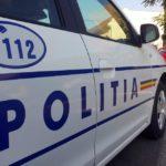 Amenzi de peste 4.300 de lei și 5 certificate de înmatriculare retrase, în urma unei acțiuni a polițiștilor din Abrud și a reprezentanților RAR Alba