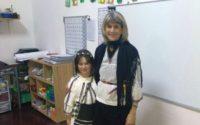 O învățătoare din Abrud a reușit să aplice cu succes modelul finlandez în şcoala la care predă