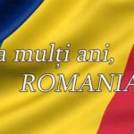 PROGRAMUL de 1 DECEMBRIE 2018, la Alba Iulia, de Centenarul MARII UNIRI | abrudinfo.ro