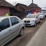 Mai multe persoane din Dăroaia și Coasta Henți cercetate de polițiștii din Roșia Montană, după ce s-au racordat ilegal la rețeaua de energie electrică