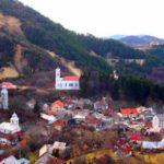 Tribunalul Băncii Mondiale a respins mărturiile și argumentele juridice al localnicilor și solicitarea de a participa la audieri în procesul pentru proiectul Roșia Montană